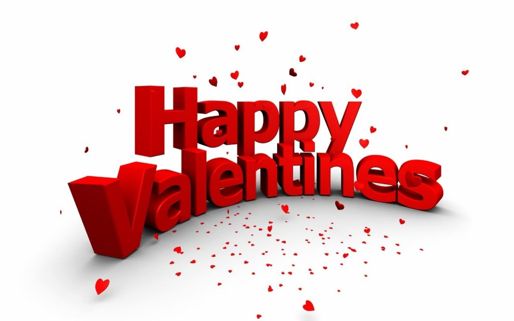 Happy-Valentines-Day-Wallpaper-032-1024x640